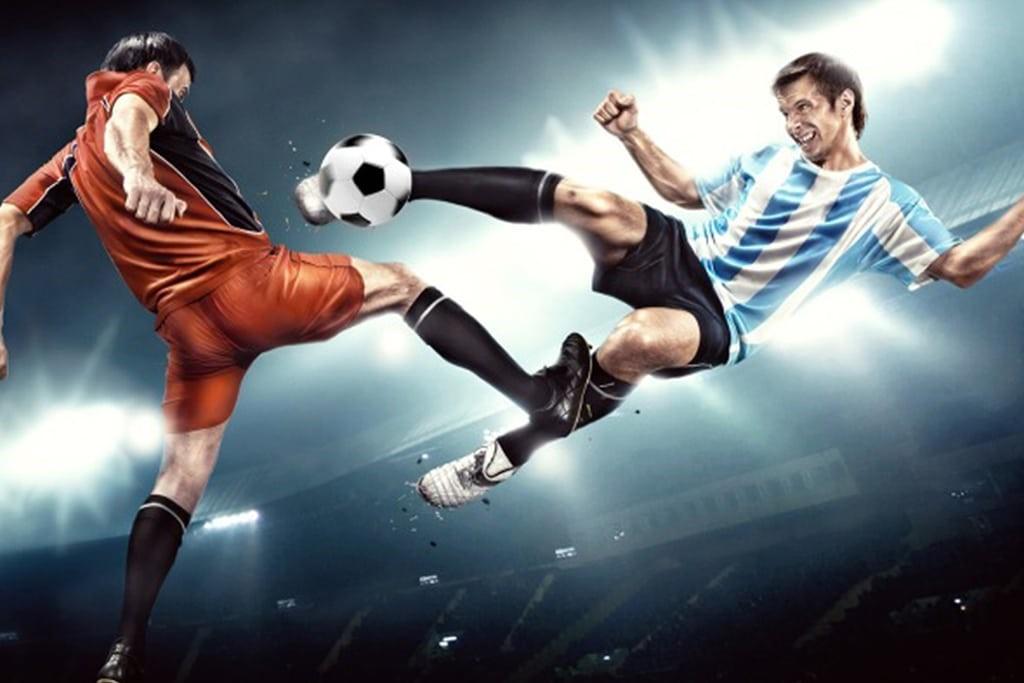 สุดยอดเกมพนันบอลออนไลน์ แทงบอลออนไลน์ผ่าน sbobet mobile