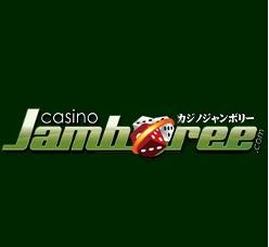 カジノジャンボリー Casino Jamboree